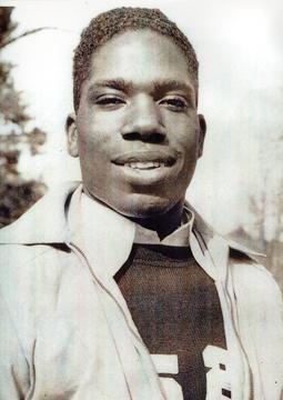 Robinson_1948